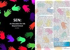 SEN Special Education Article