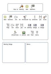 autism-phse-sen-stranger-worksheet-printable
