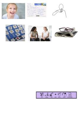 communicating_using_technology_sen_worksheet-2