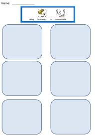 communicating_using_technology_sen_worksheet-3