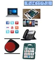 communicating_using_technology_sen_worksheet
