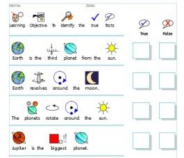 inprint3_symbols_space_planets_sen1
