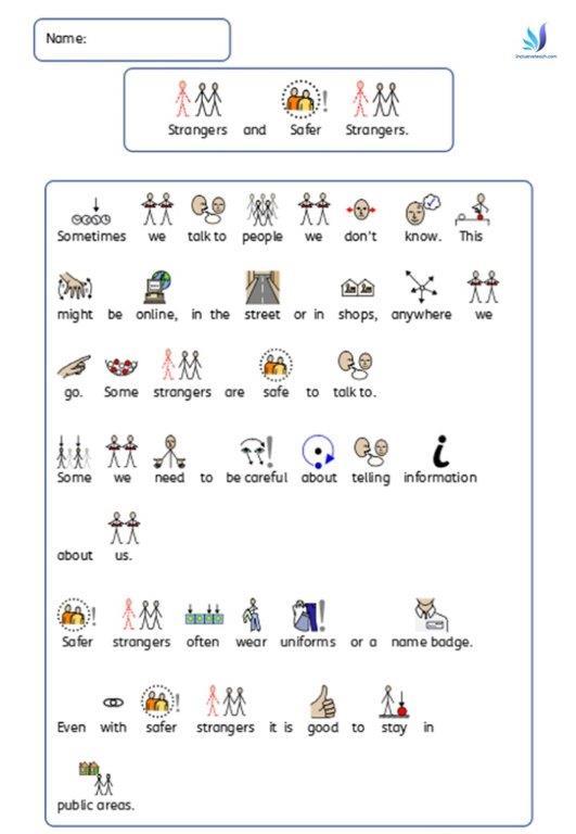 phse-sen-stranger-danger-worksheet-printable