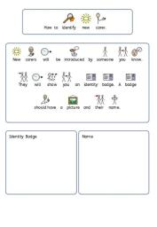 phse-sen-stranger-worksheet-printable-free