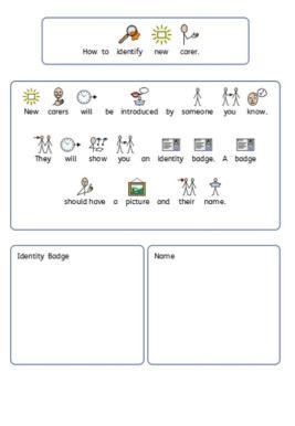 phse-sen-stranger-worksheet-printable-free