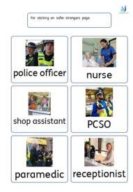 phse-sen-stranger-worksheet-printable-police