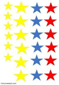 space-symbol-sorting-stars-worksheet-3