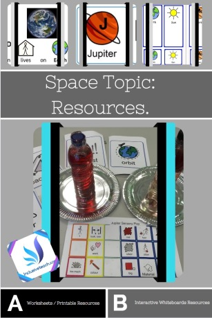 Space Topic resourvces free printables.jpg