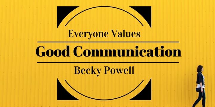 Everyone Values