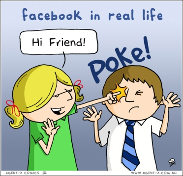 facebook_in_real_life_1-751669d