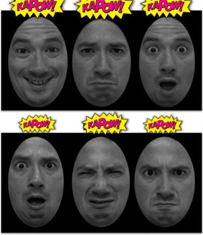 emotions test.jpg