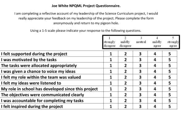 NPQML Evalutaion Questionnaire.jpg