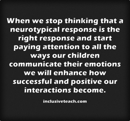 When-we-stop-thinking Interactions Quote.jpg