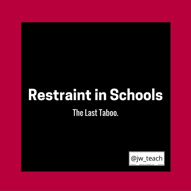restraint-in-schools-the-last-taboo