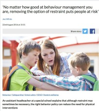 restraint in schools.jpg
