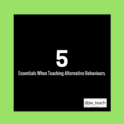 teaching-alternative-behaviours-sen-autism