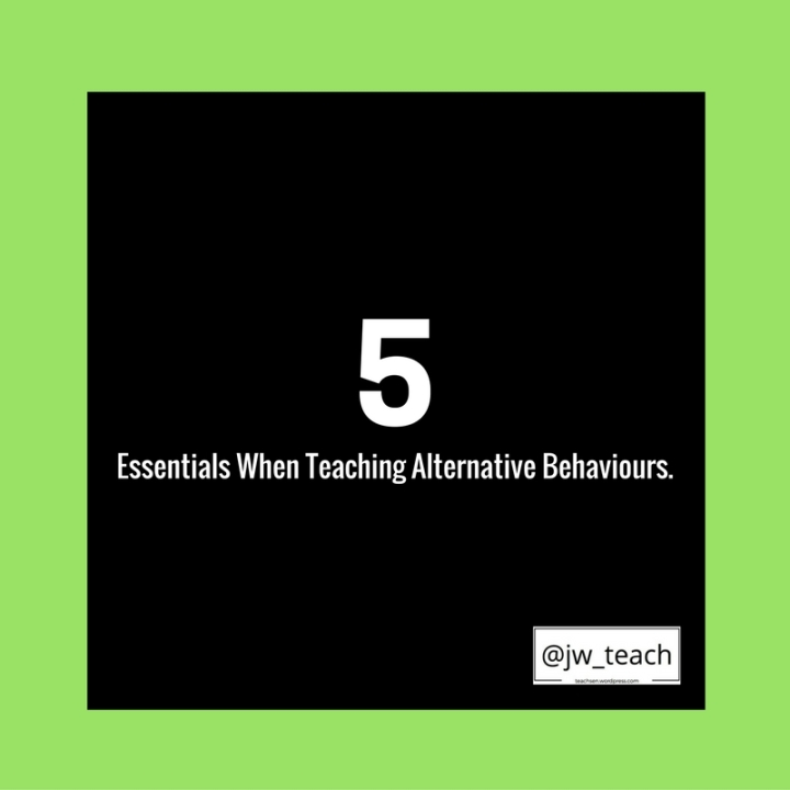teaching-alternative-behaviours-sen-autism