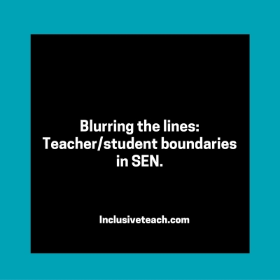 blurring-the-lines-teacher%2fstudent-boundaries-in-sen