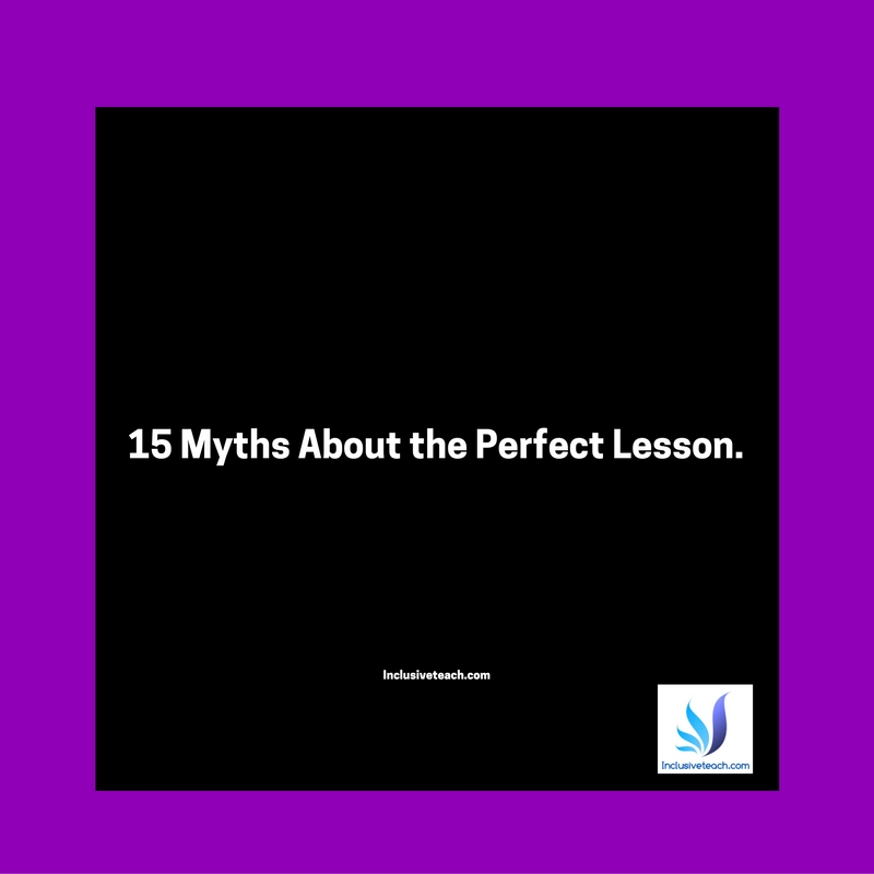 15-myths-about-the-perfect-lesson-1