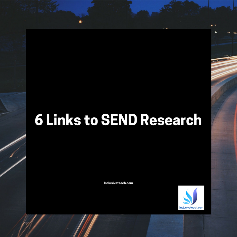 6-links-to-send-research