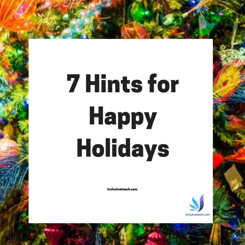 7-hints-for-happy-holidays-autism