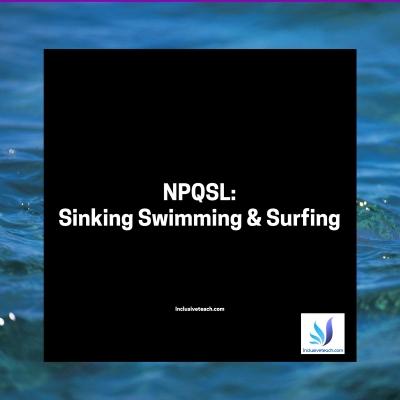 npqsl_-sinking-swimming-surfing