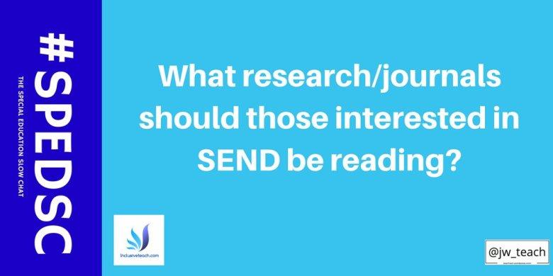 SEN Autism research Journals.jpg