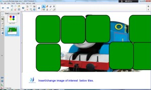 sensory-interactive-whiteboard-thomas-asd