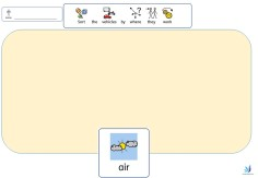 air-sea-land-transport-worksheet-3