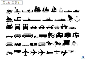 air-sea-land-transport-worksheet-5