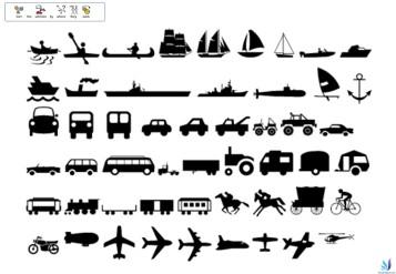 air-sea-land-transport-worksheet-5