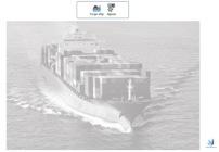 capacity-transport-worksheet-2