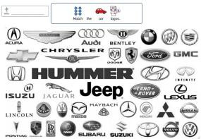 car-logos-air-sea-land-transport-worksheet