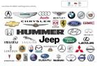 car-logos-transport-worksheet
