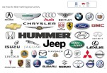 car-logos-transport-worksheet