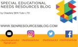 ecia leducational needs resources blog.png