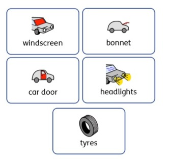 label_the_vehicle_sen_worksheet3