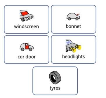 label_the_vehicle_sen_worksheet3