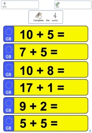 numeracy-worksheet-free-number-plate-1