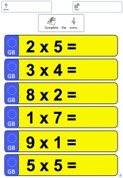 numeracy-worksheet-free-number-plate-2