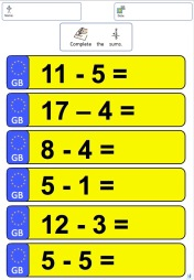 numeracy-worksheet-free-number-plate-3
