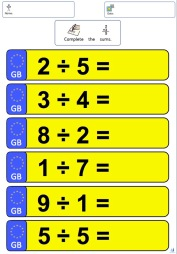 numeracy-worksheet-free-number-plate-4