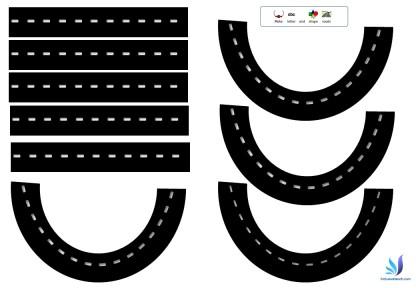 roadway-letters