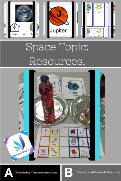 space-topic-resourvces-free-printables1