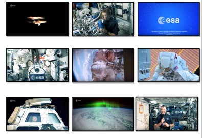 Tim_Peake_video_SEN_worksheet.jpg
