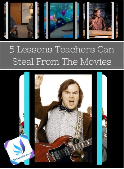 teachers-movies-education-film