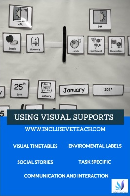Using Visual Supports Autism blog.jpg