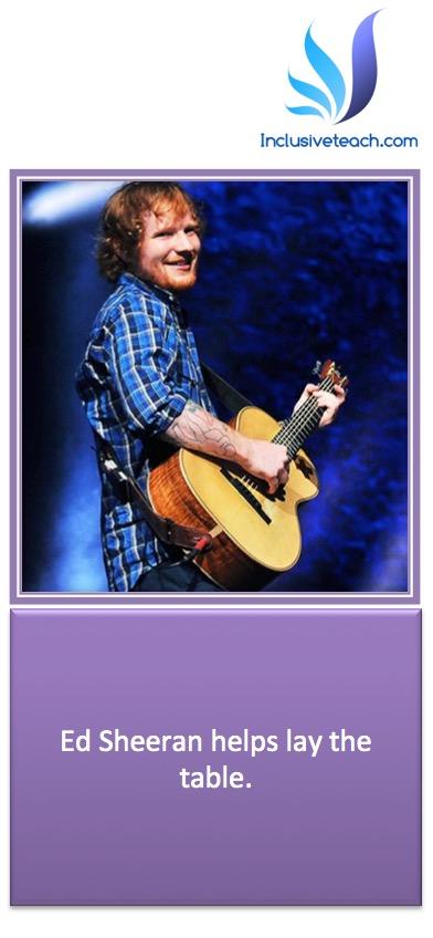 Ed Sheeran Autism Social Skills.jpg