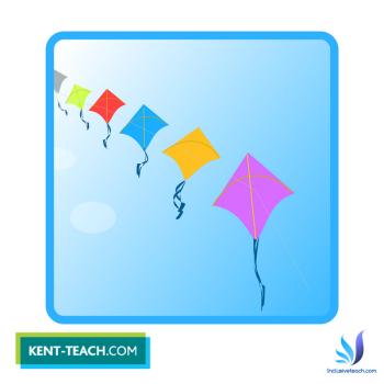 Inclusive Teacher: Autism Awareness