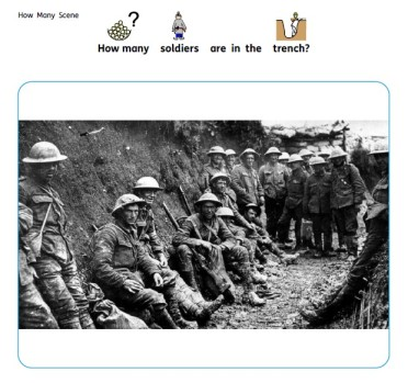 remembrance day counting soldiers worksheet.jpg